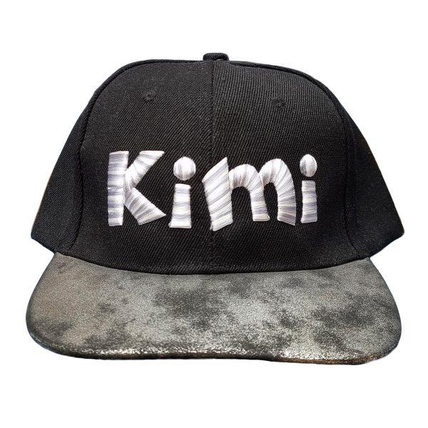 Kimi-multicolor-thread-voorbeeld