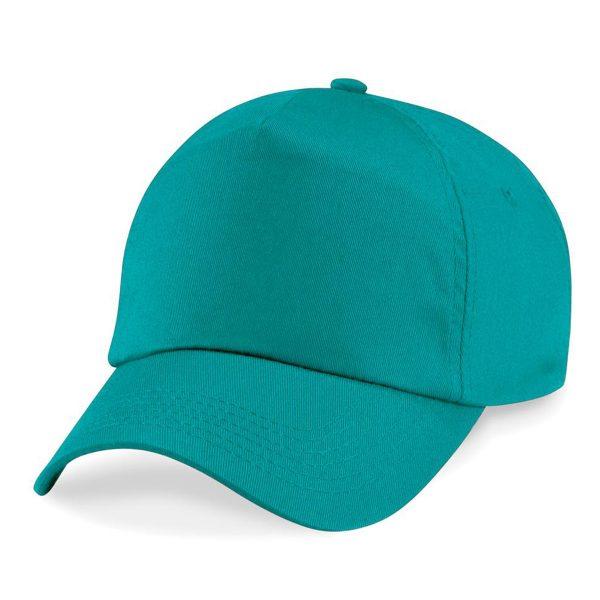 kinderpet-smaragd